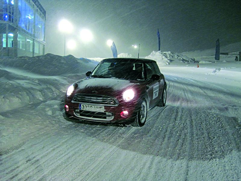 neumaticos nieve 1
