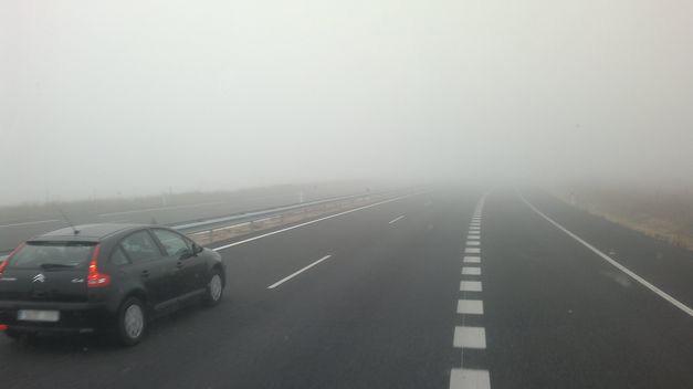 niebla condicionan circulacion carretera comunidadtinima2013011204155