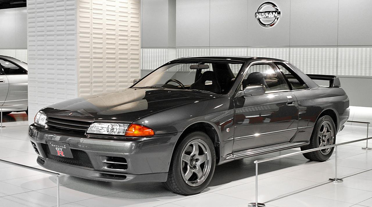 Nuevo BMW Serie 5: prueba