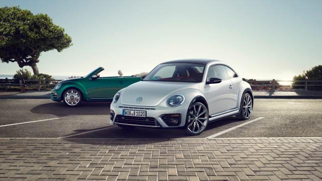 nuevo beetle 1