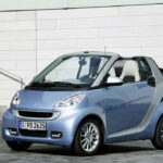 nuevo smart 02 1