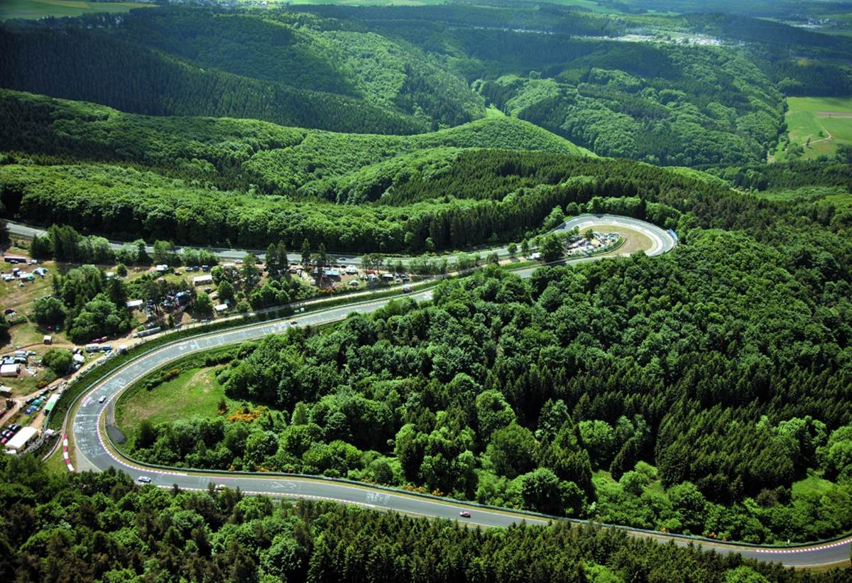 nurburgring02