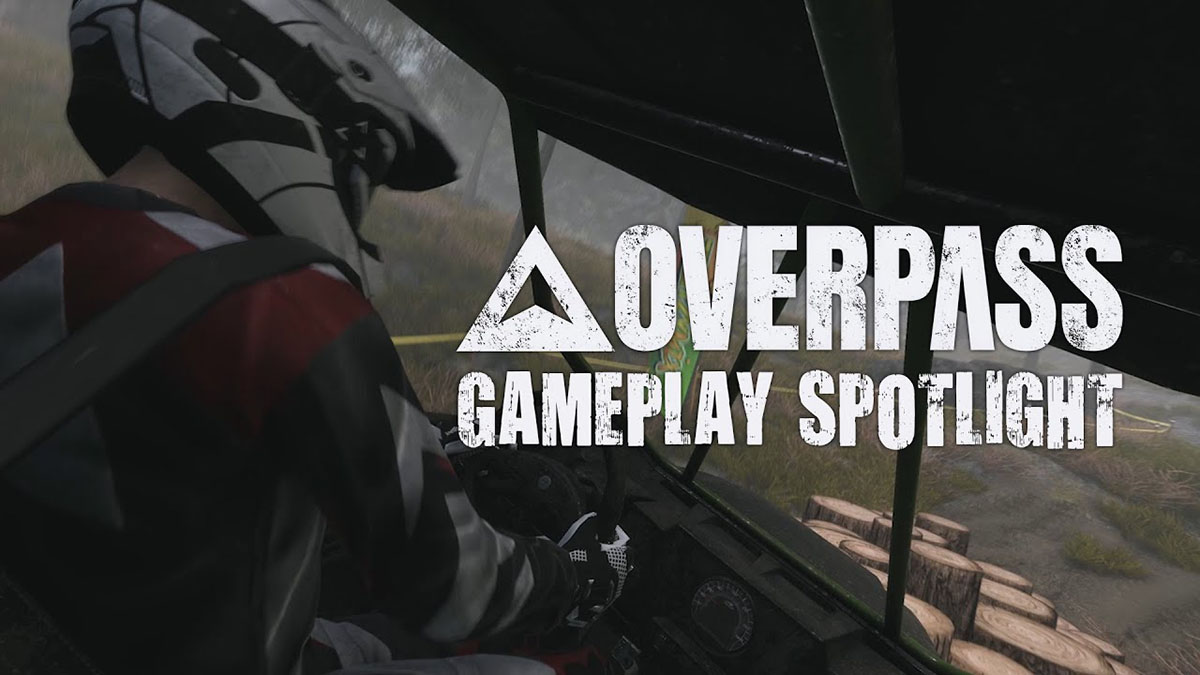 overpass 4.0