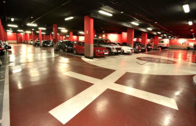 parking pedro zerolo 750x483 1