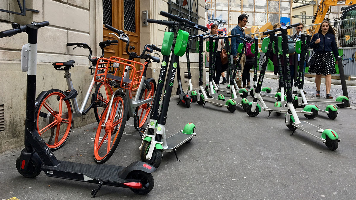 patineteelectrico 5