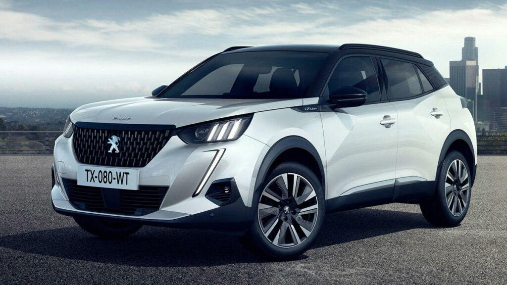 El gran rival del Renault Captur  y del Seat Arona es, desde hace unos meses, entre los SUV más vendidos del mercado y en abril se ha posicionado como el segundo modelo más vendido de su categoría y en el tercero del mercado en términos absolutos.