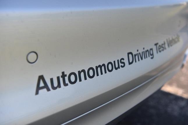 plataforma autonoma