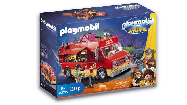 playmobilmovie