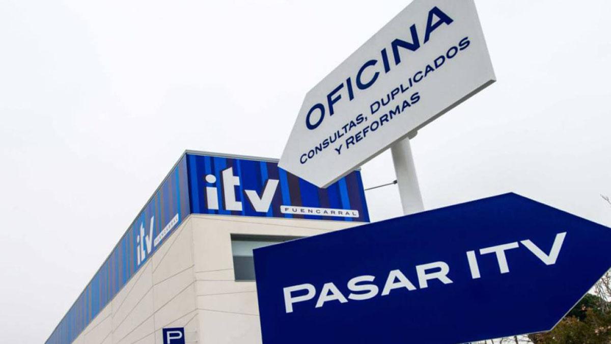 Los plazos para pasar la ITV no se reducirán: el Tribunal Supremo suspende la Orden de Sanidad