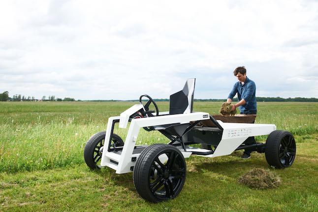 poly lab net kulan electric vehicle100494761l