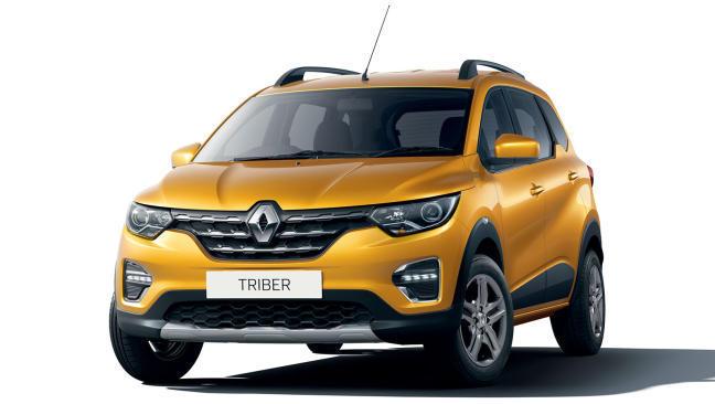 10 SUV baratos que triunfarían en España