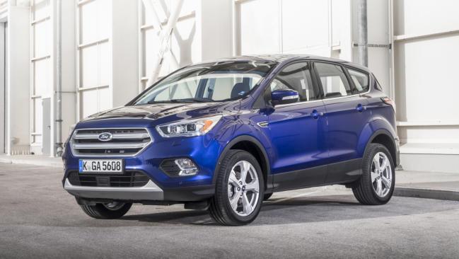 Los 10 coches con mejores ofertas en mayo