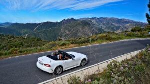 Fotos:Granada, la ruta de los 1.000 miradores