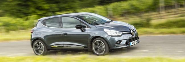 Renault Clio, Opel Corsa o Toyota Yaris, ¿qué urbano comprar?
