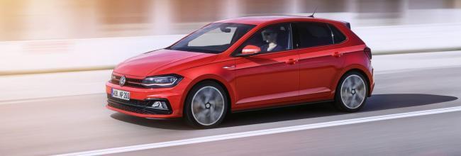 ¿Cómo es el renting a particulares que ofrece Volkswagen para el Polo?