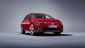 Fotos: Volkswagen Golf GTI 2020