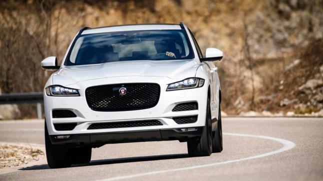 prueba jaguar pace 25g