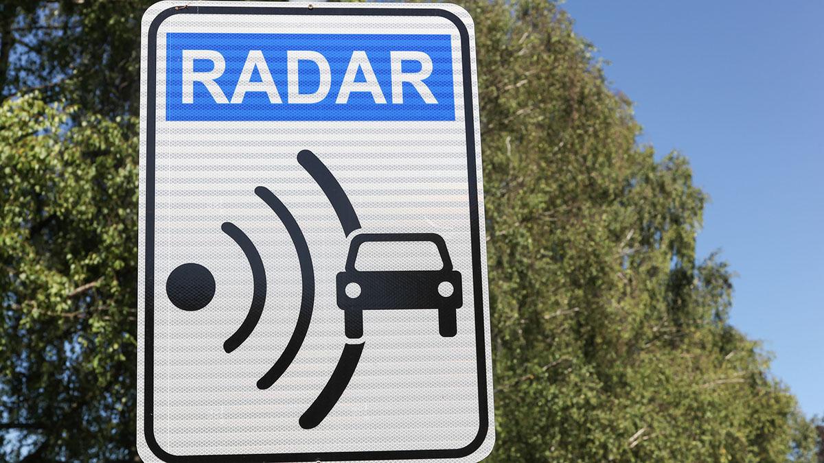 radares 9