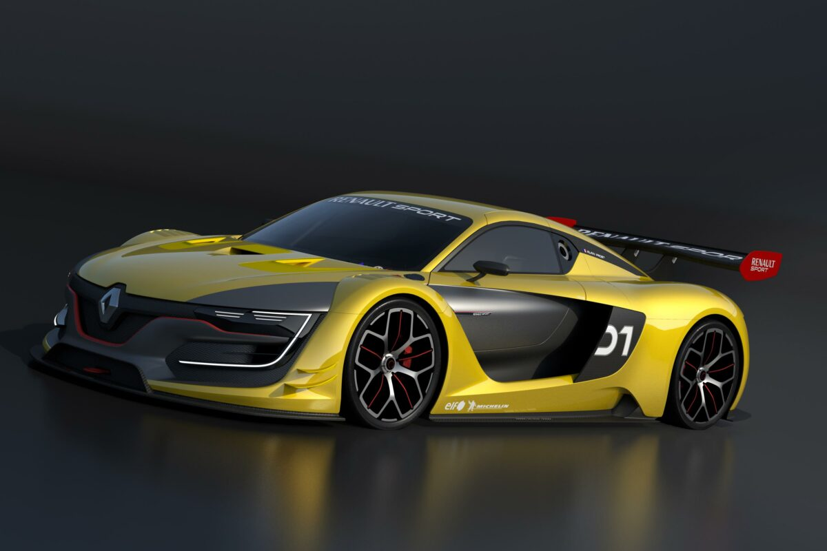 renaultrs01