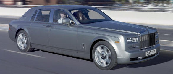 rolls royce phantom seriesii 1 1024x672 1