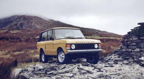 rover1 1