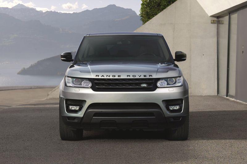 rover1 2