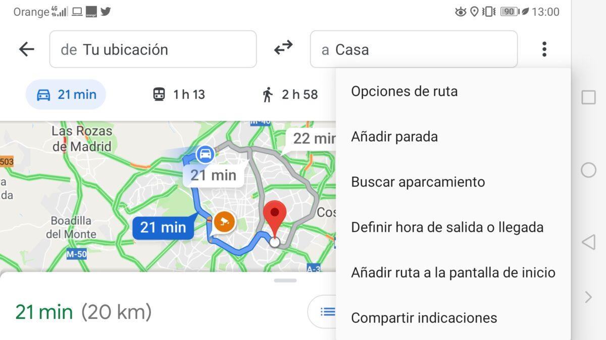 screenshot20190808130033com.google.android.apps .maps