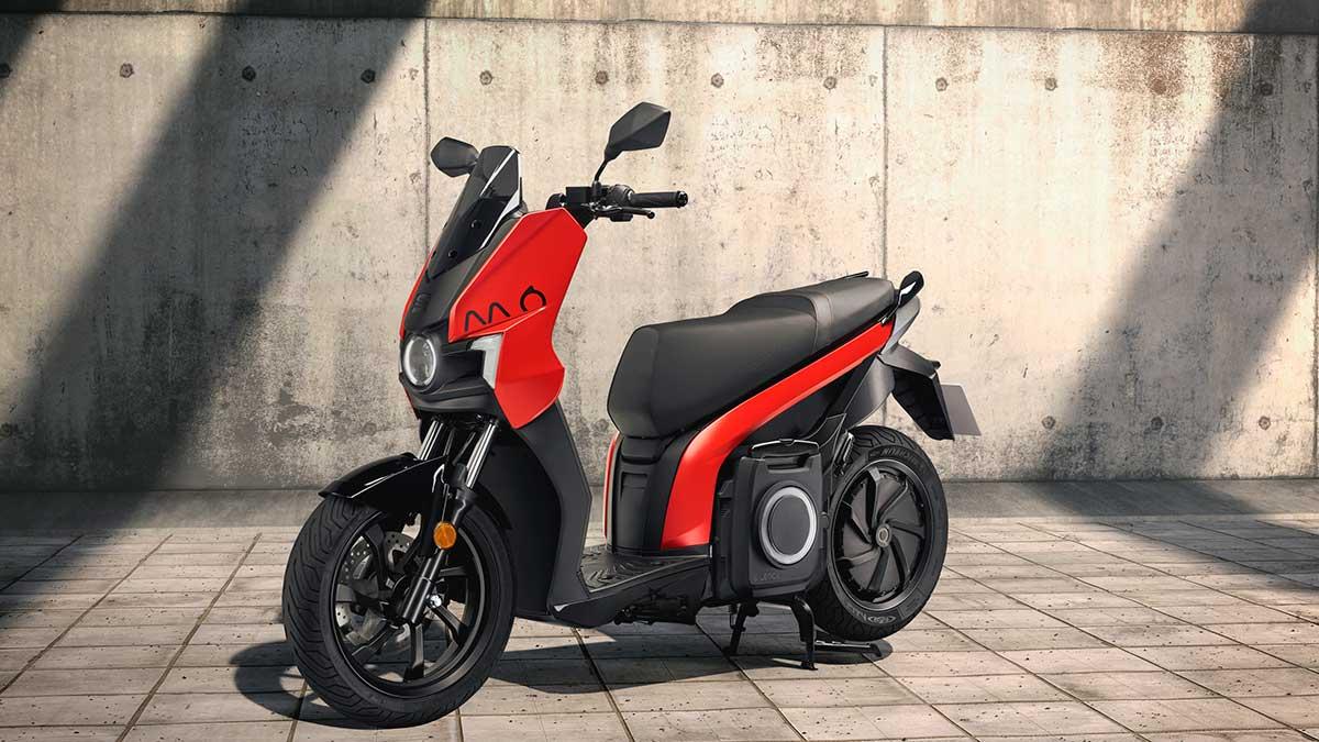 seat mo inicia las pre reservas online en espana de su escooter 12502hq