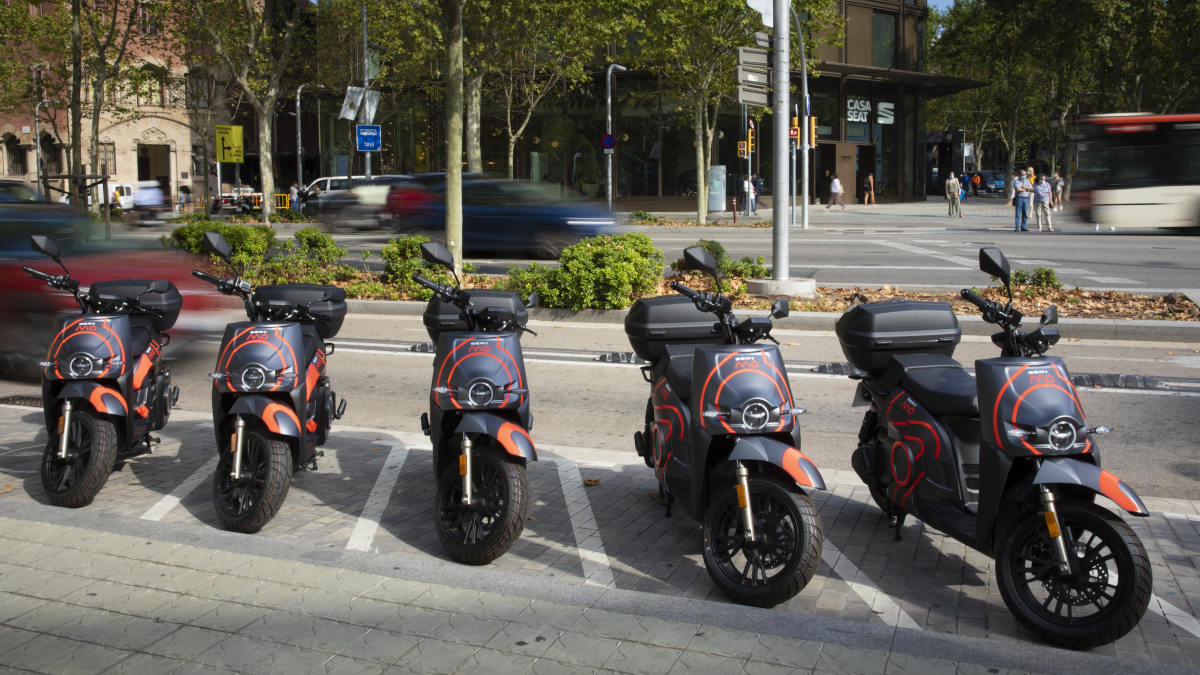 seat mo motosharing01hq