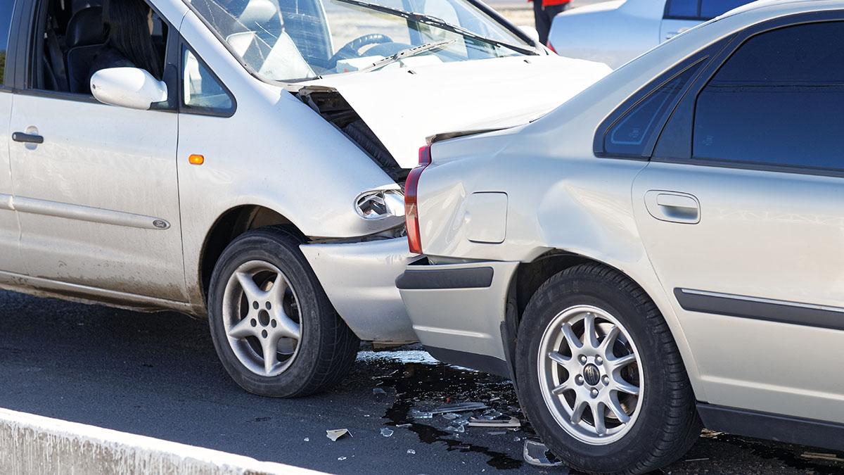 Cambiar el seguro del coche: calcula dónde es más barato