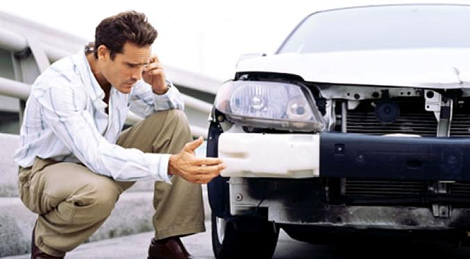 seguros para carros1
