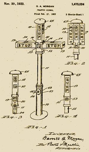 semaforogarret