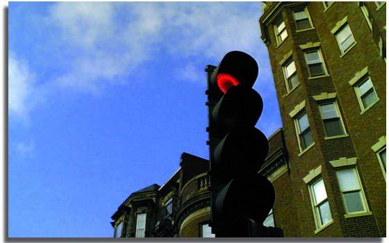 semaforos madrid 1