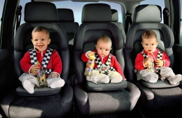 silla infantil coche 600x390 1