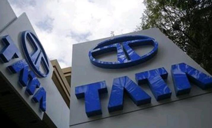 Qué modelos comercializa Tata actualmente
