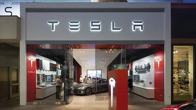Todos los precios de los coches Tesla que se venden en España