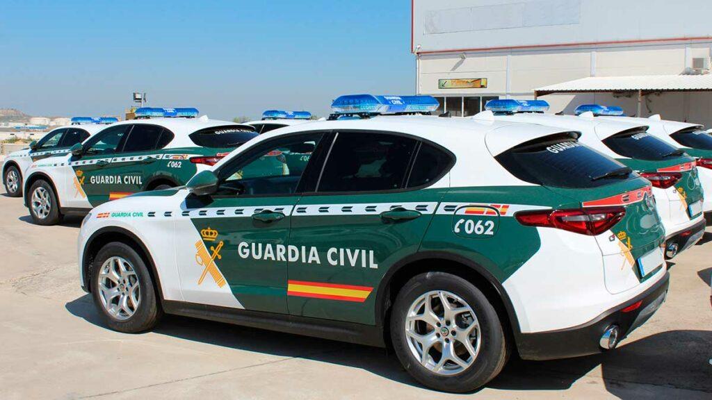 stelvio-guardia-civil