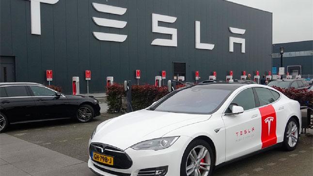 Ventajas y desventajas de adquirir un Tesla