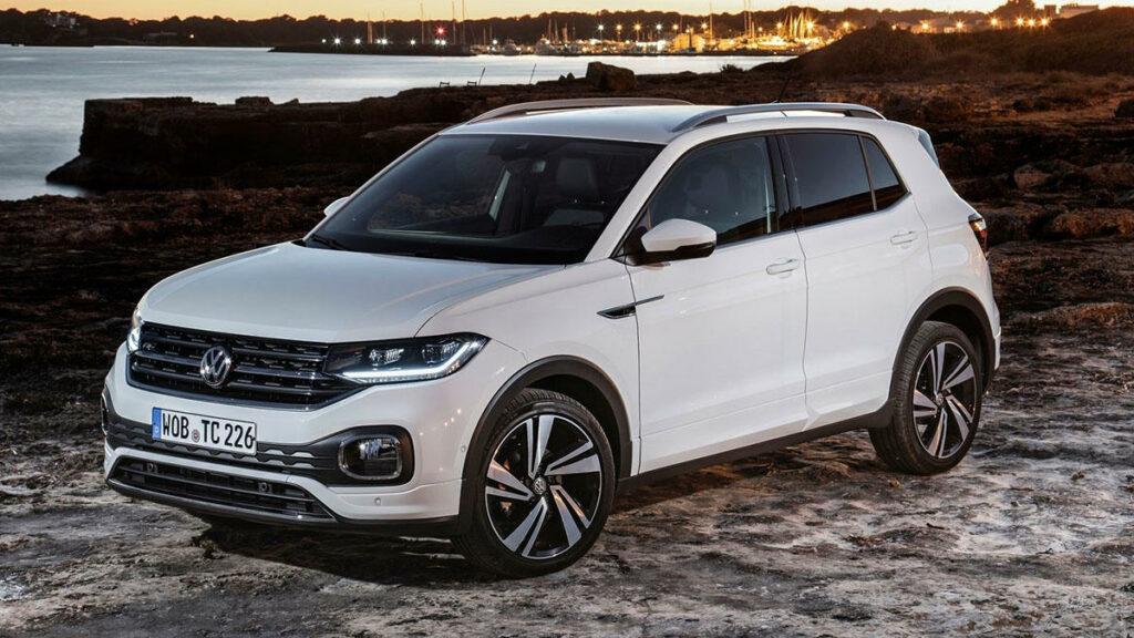 El primo alemán del Seat Arona no es barato, pero aun así ha conseguido colocarse entre los 10 modelos más vendidos en España en el mes de abril, siendo el segundo Volkswagen más vendido tras el Polo y superando a rivales como el Renault Captur.