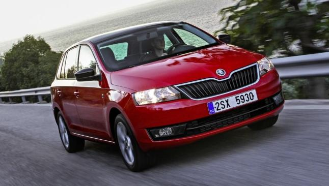Tata suministrará plataformas al Grupo Volkswagen