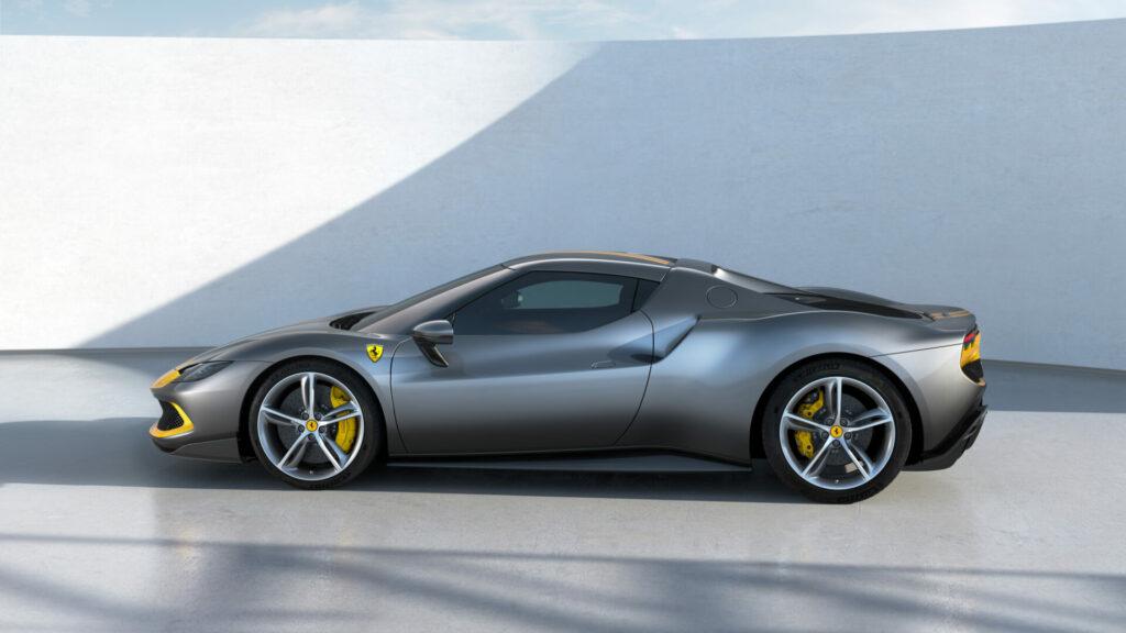 03 296 GTB Assetto Fiorano side e1624624526842