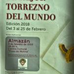 Ruta Gastronómica Soria