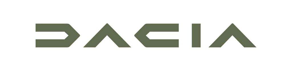 nuevo-emblema-dacia