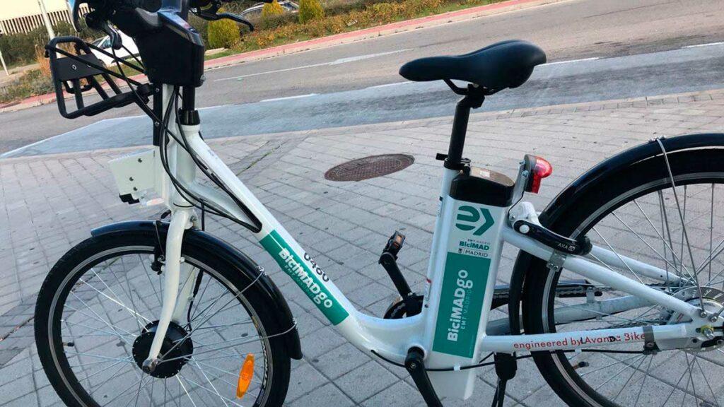 como-es-bicicleta-bicimad
