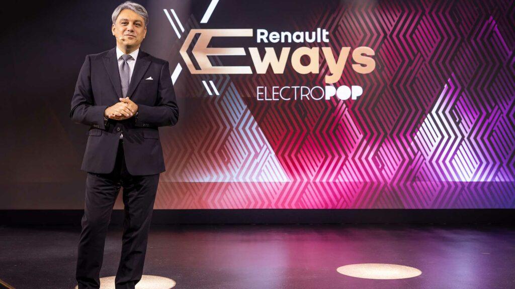 renault-eways-electropop