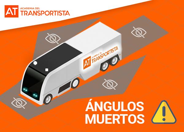 seguridad-camion