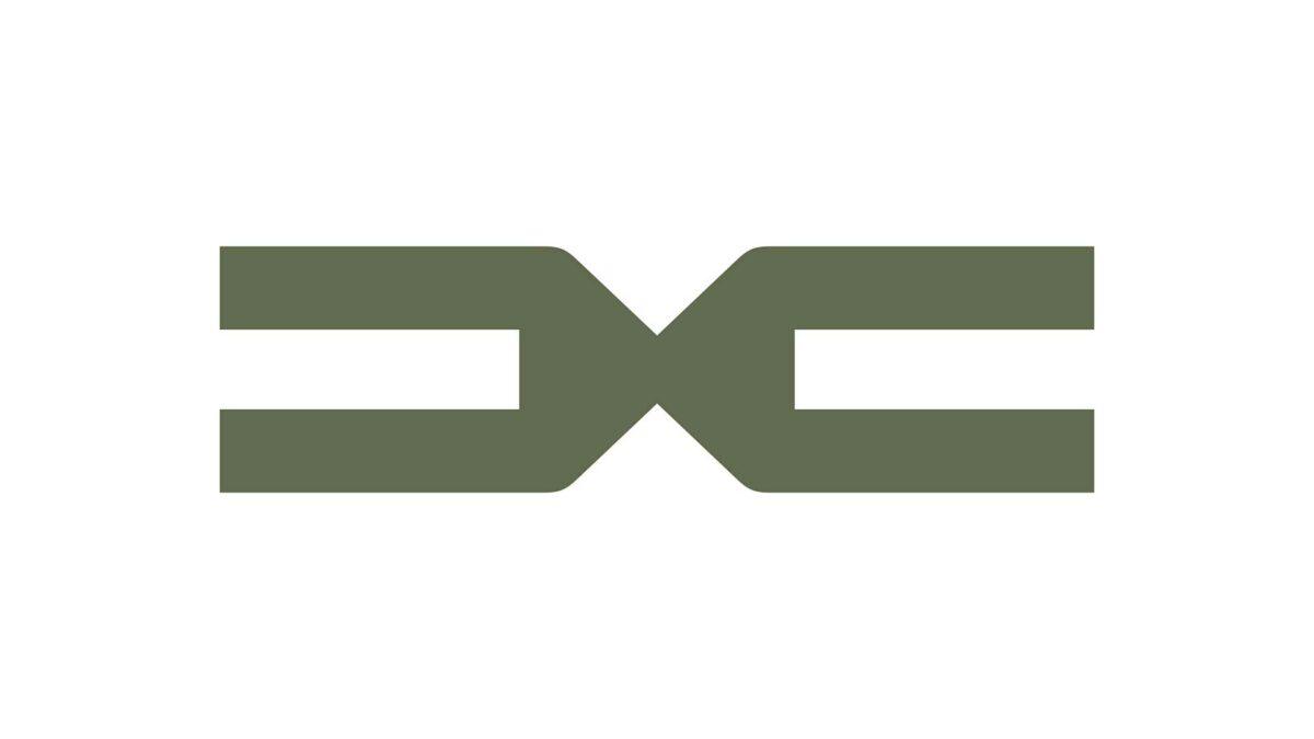 nuevo-logo-dacia