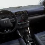 Citroën C3 Aircross 2021