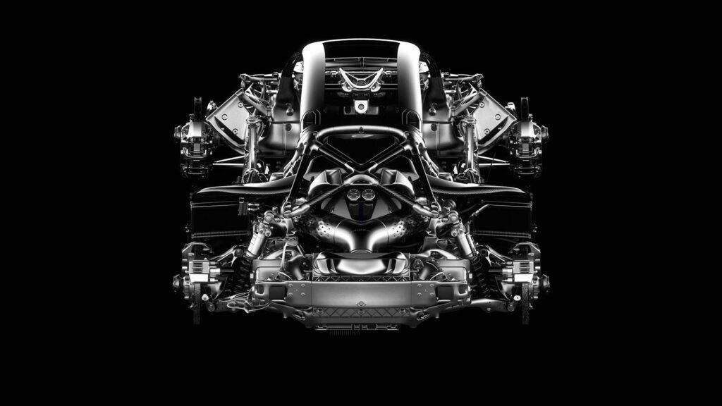 motor-czinger-21c