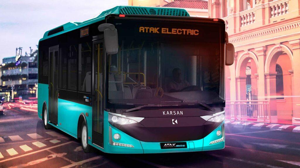 autobús-100%-eléctrico